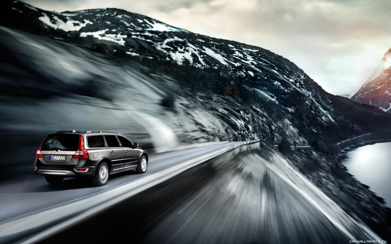 Volvo-XC70-2008-1440x900-009