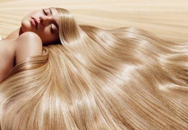 восстановить-волосы-в-домашних-условиях-антиоксидантом