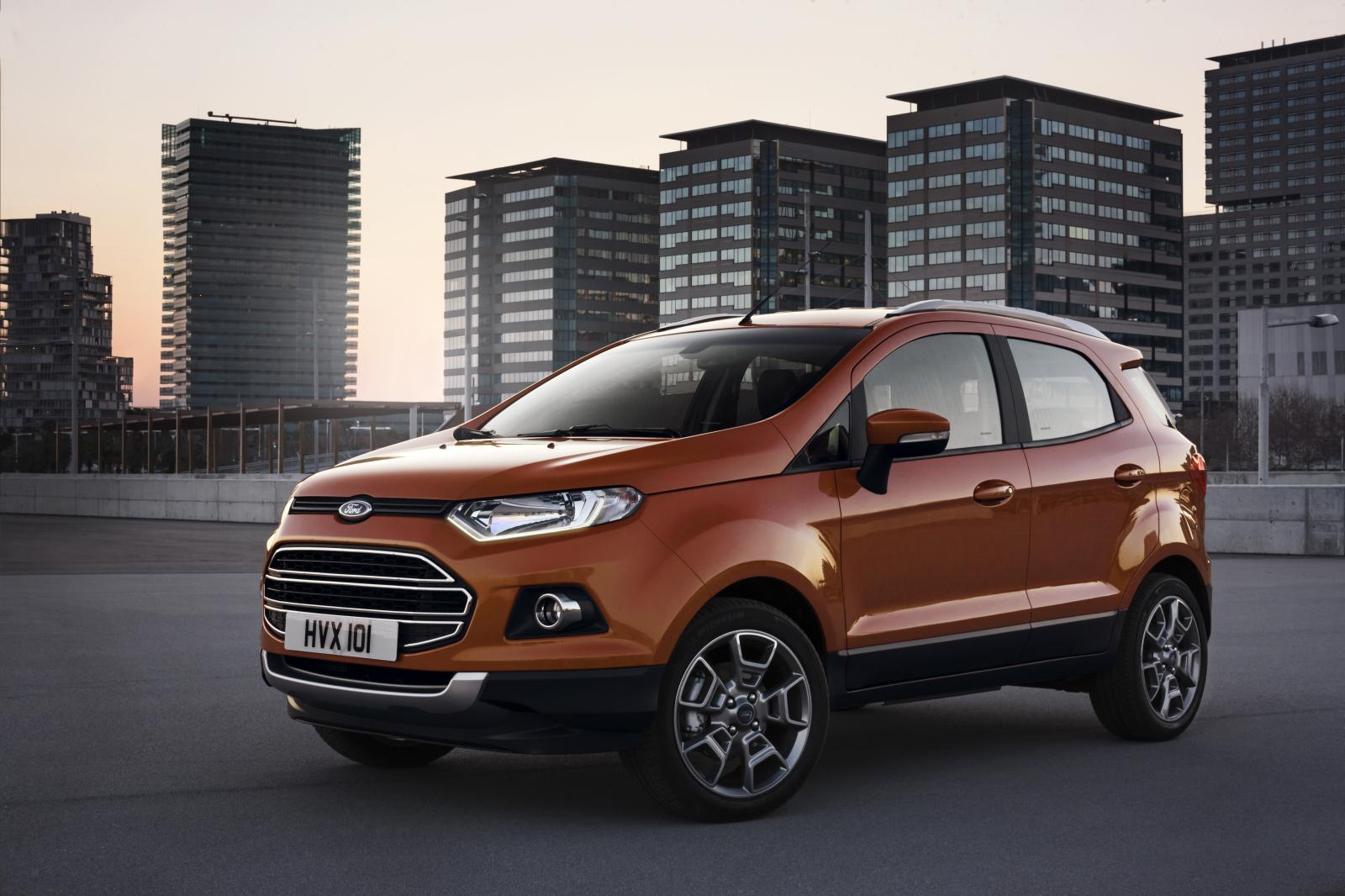ecosport-eu-version-2013