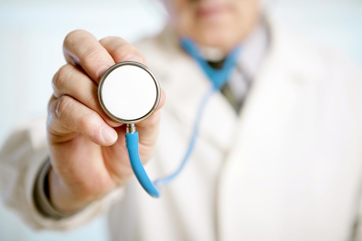 medical-stethoscope-editorial-abdh4315bfhdaf