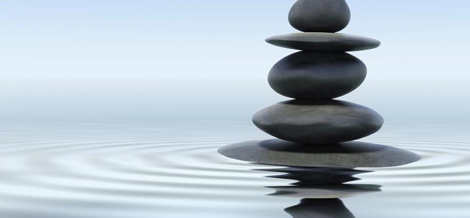 stone-144159_960x447
