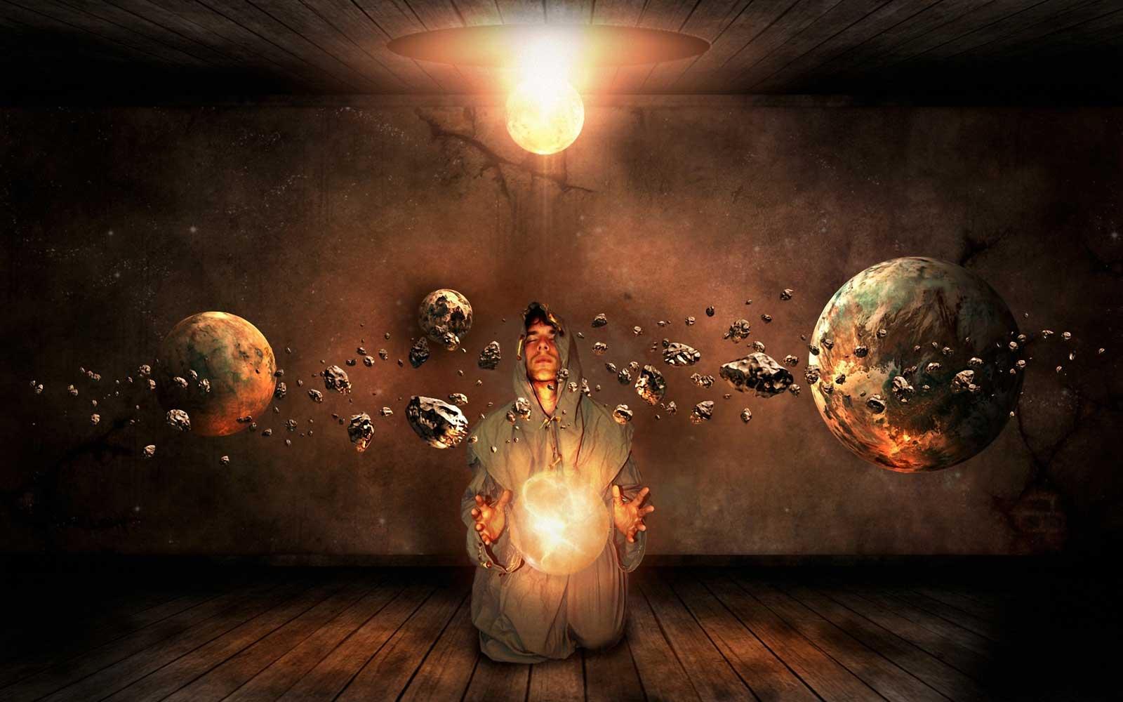 Мысли-меняющие-реальность4