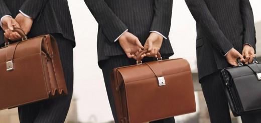 Создание собственного делового стиля.3