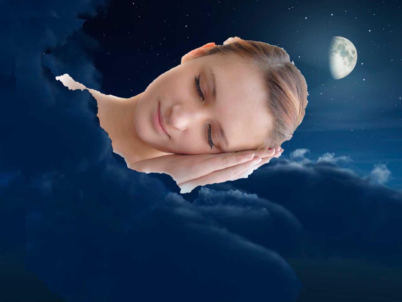 Как-быстро-заснуть