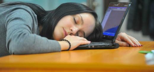Как-быстро-заснуть2