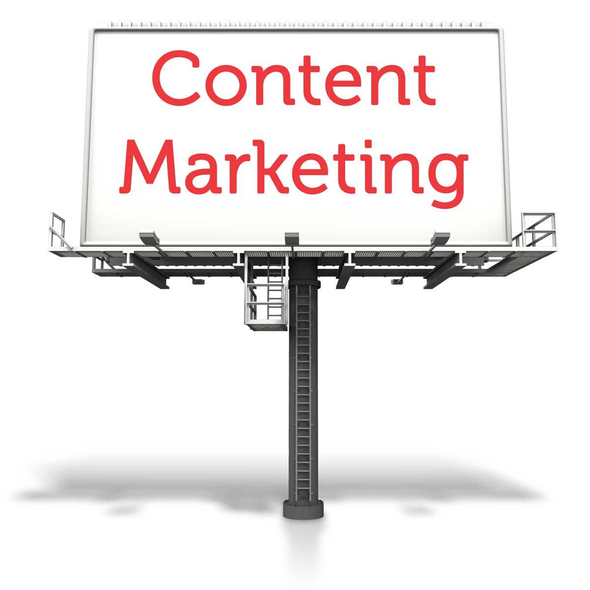 Контент-маркетинг-2