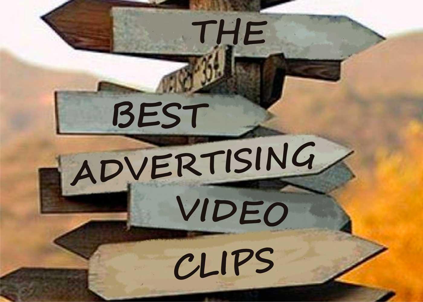 Особенности-баннерной-рекламы1