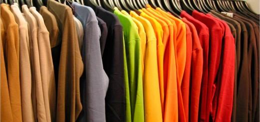 Сочетание-цвета-в-модной-индустрии0