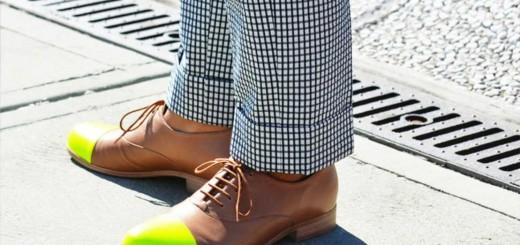 Сочетание-цвета-в-модной-индустрии3