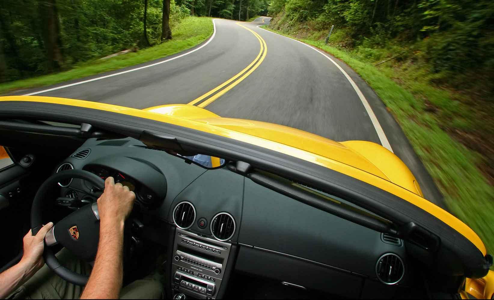 Должностная-инструкция-каждого-водителя1