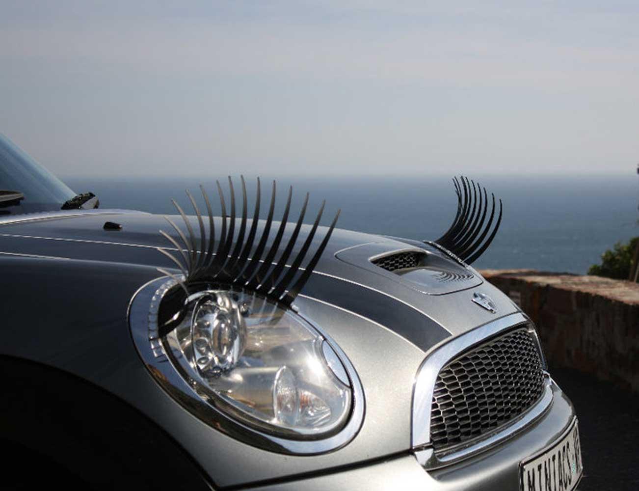 Автомобильные-аксессуары