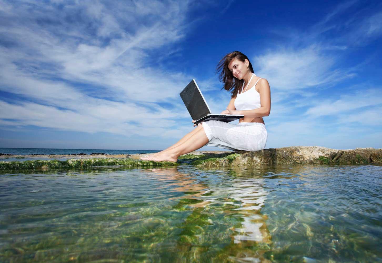 Особенности-заработка-в-Интернете2