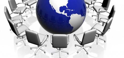 Международная-интернет-конференция2