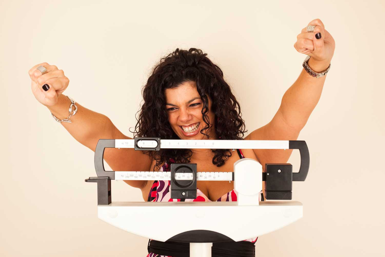 Самый Популярный Способ Похудения. Как похудеть быстро и эффективно