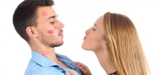 Чего боятся мужчины в отношениях0