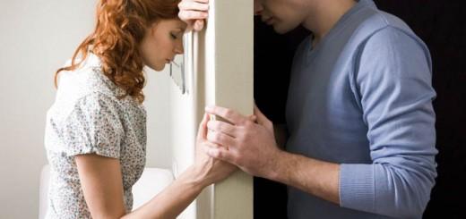 Нужно ли супругам воспитывать друг друга0