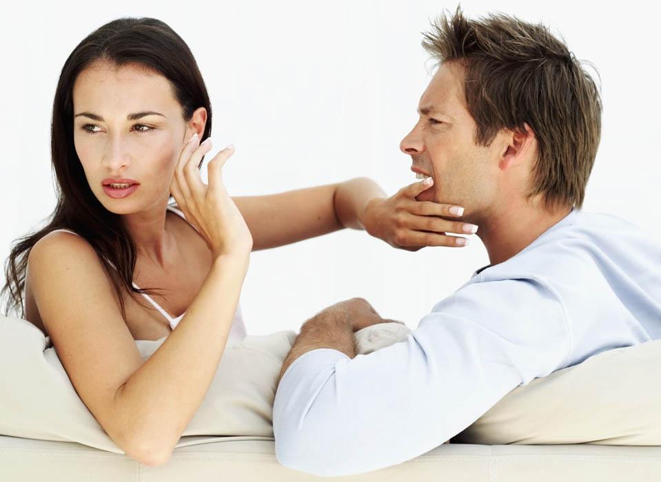Нужно ли супругам воспитывать друг друга2