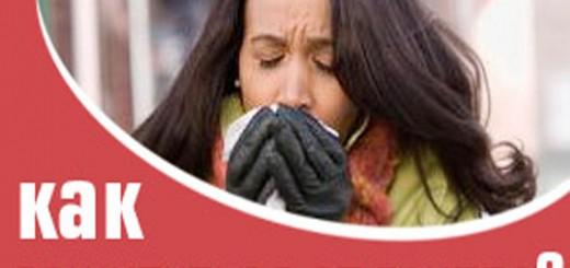 Вирус гриппа 0