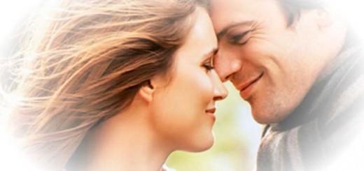 Особенности-мужской-психологии-в-браке-или-союзе0