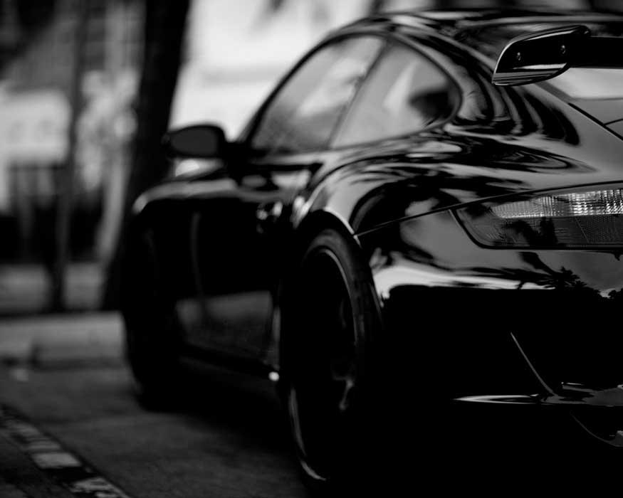 Машина это просто отражение человека5