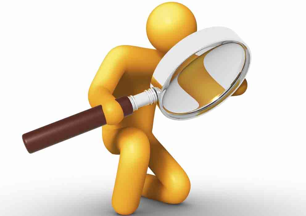 Гуглить или искать5