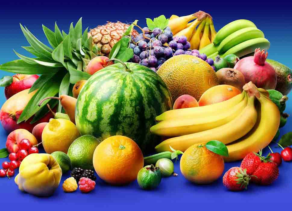 frukty-iz-magazina1