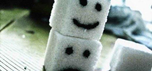 Почему сахар вреден3