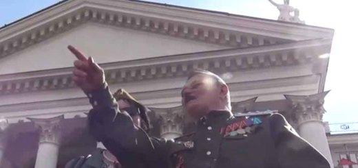 Слава русскому солдату2
