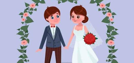 Жизнь-после-свадьбы0