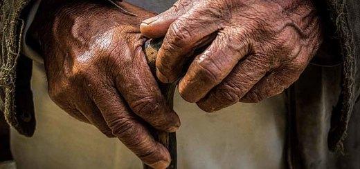 Борьба со старостью3