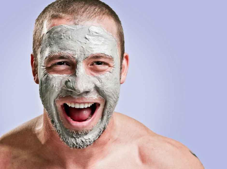 Уход за кожей в зрелом возрасте1