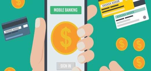Россияне опасаются платить с мобильных устройств4