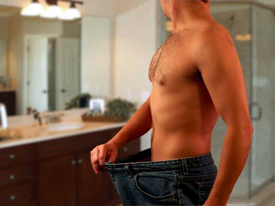 3-способа-похудения6