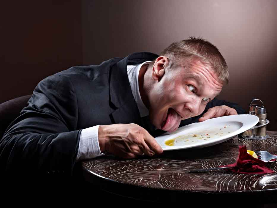 арене гладиаторы-фракийцы фотографии обедающих мужчин прозрачные материалы, также