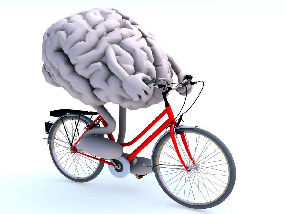 Способы-держать-мозг-в-тонусе3