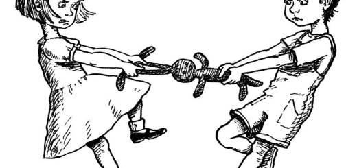 Бесконфликтная-дисциплина8