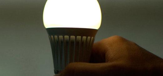 Плюсы-и-минусы-энергосберегающих-ламп2