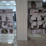 Выставка9