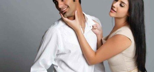 Как узнать о симпатии мужчины6