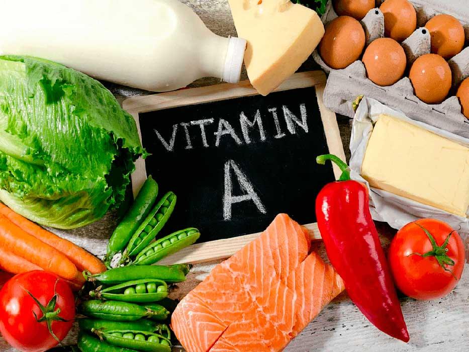 Пять-интересных-фактов-о-витаминах4
