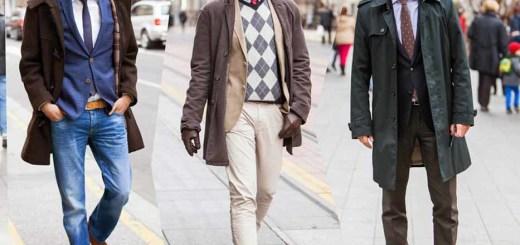 Как одеваться стильно и недорого5