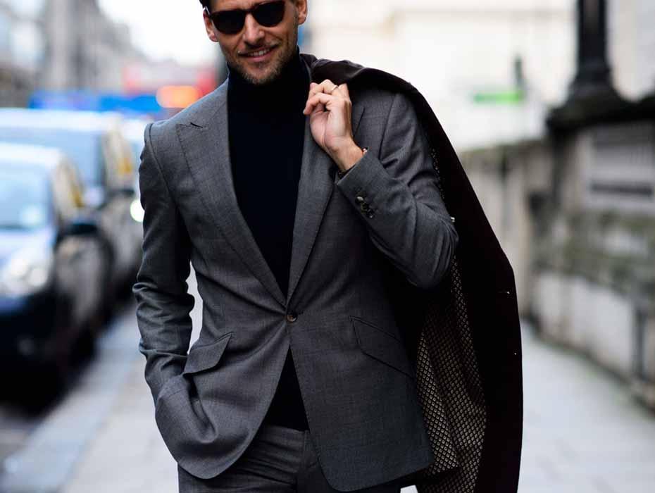 Как одеваться стильно и недорого7
