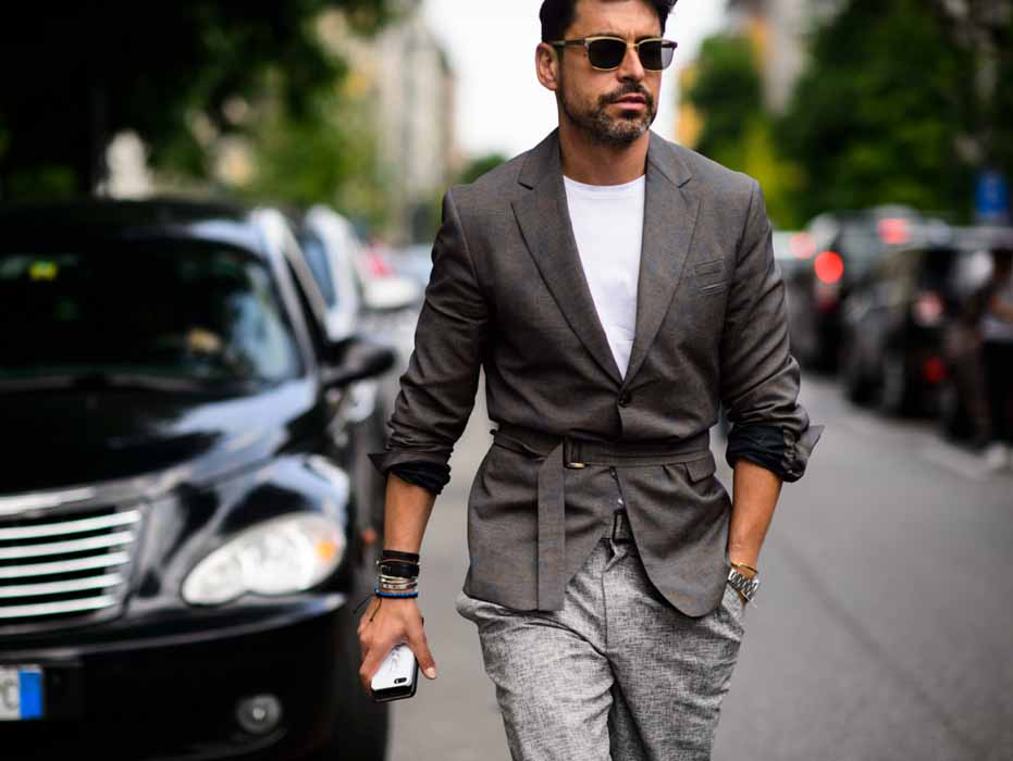 Как одеваться стильно и недорого8