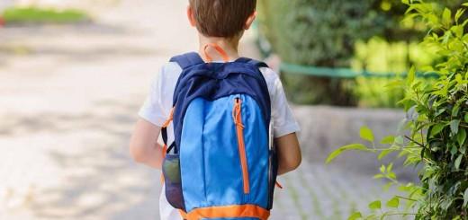 Ребенок не хочет идти в школу7