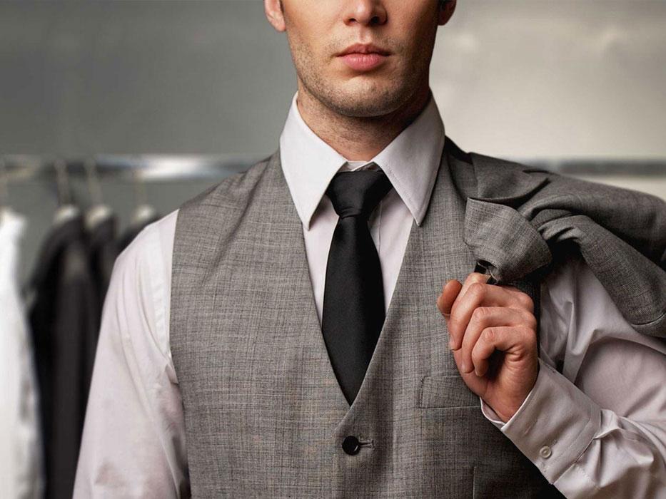 Рубашка---главный-элемент-гардероба-мужчины1