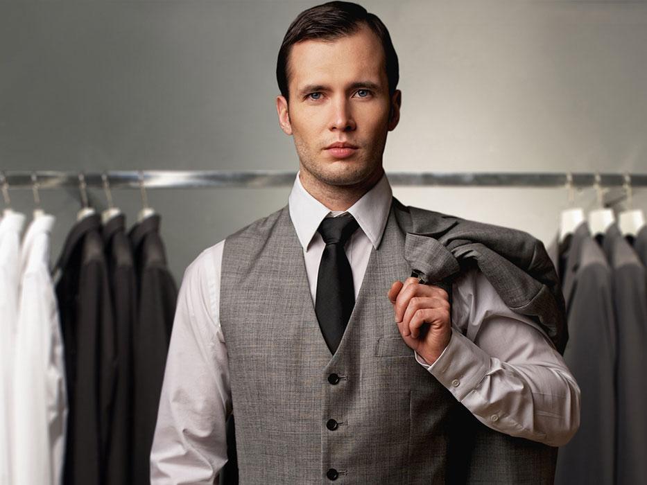 Рубашка---главный-элемент-гардероба-мужчины2