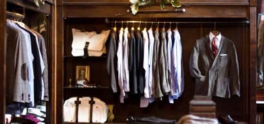 Рубашка - главный элемент гардероба мужчины3