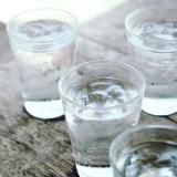 12 сигналов о том, что вы пьете слишком мало воды4