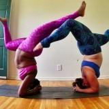 Можете ли вы похудеть от йоги4