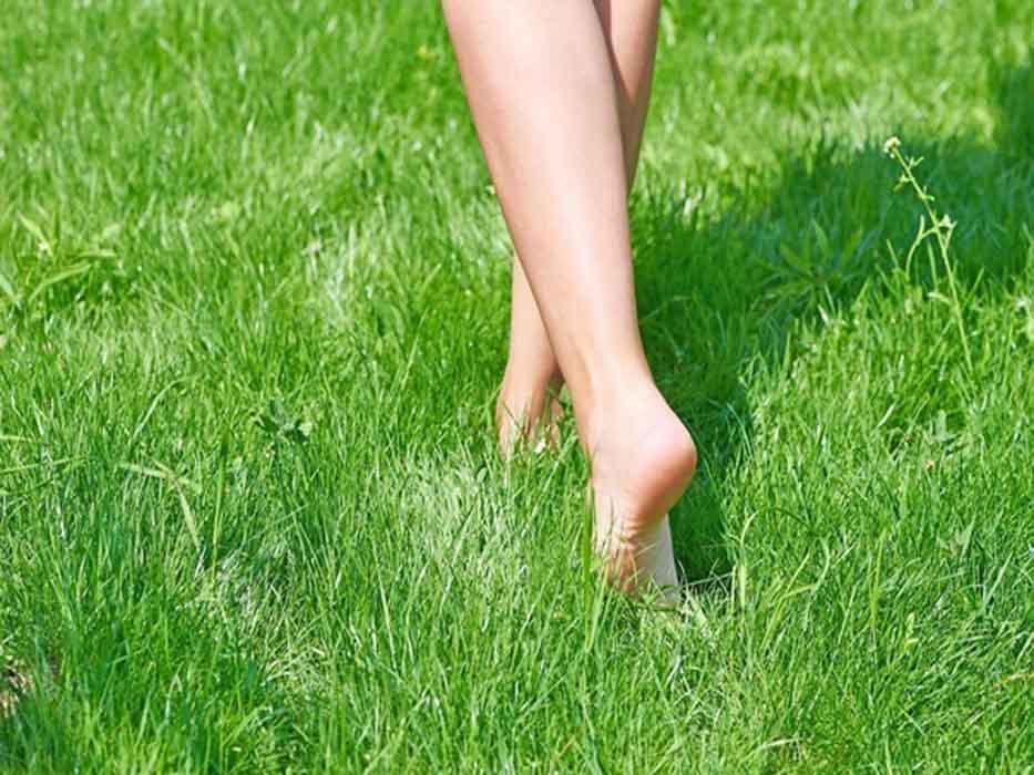 Как бороться с отеком ног1